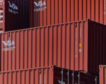外贸开拓解决方案